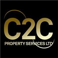 C2C Property Services Ltd