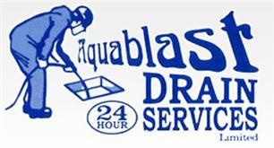 Aquablast Drain Services Ltd