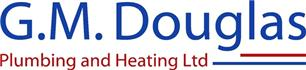 G M Douglas Plumbing & Heating Ltd