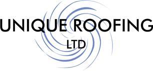 Unique Roofing (Surrey) Limited