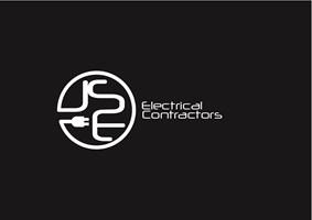J S Electrical Contractors