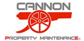 Cannon Property Maintenance