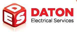 Daton Electrical Services Ltd