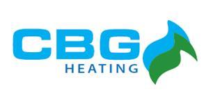 Clear Blue Gas Ltd