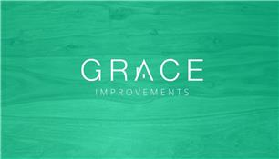 Grace Improvements Ltd