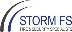 Storm FS Ltd