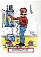 BECS Electrical