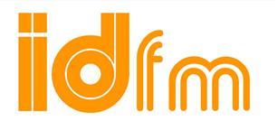 IDFM Limited