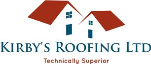 Kirbys Roofing Ltd