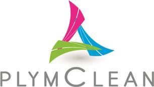 PlymClean Ltd