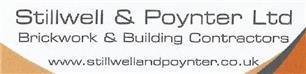 Stillwell & Poynter