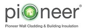 Pioneer Wall Cladding & Building Insulation Ltd