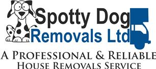 Spotty Dog Removals Ltd