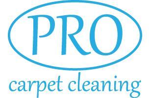 Pro Carpet Cleaning Ltd