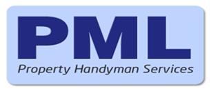 PML Handyman