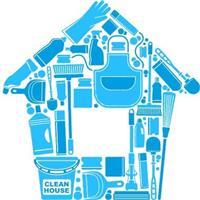 Slick Clean Services Ltd