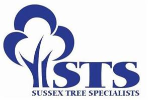 Sussex Tree Specialists