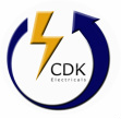 CDK Electrical