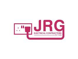 JRG Electrical