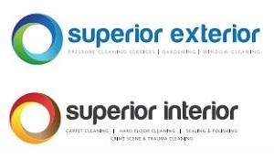 Superior Exterior/Interior