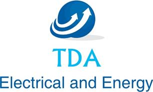 TDA Electric And Energy Solutions