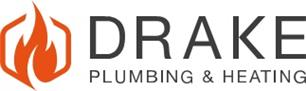 Drake Plumbing & Heating Ltd