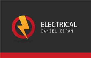 DCiran-Electrical