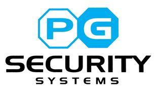 PG Fire & Security Ltd