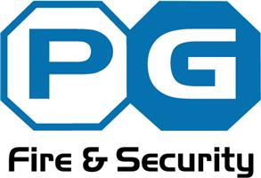 PG Fire & Security Ltd
