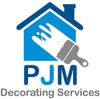 P J M Decorators South Ltd