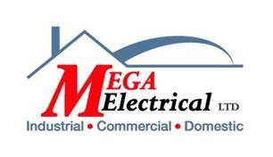 Mega Electrical Ltd