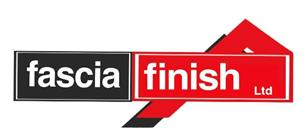 Fascia Finish Ltd