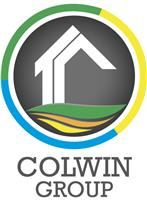 Colwin Construction Limited
