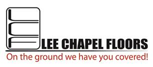 Lee Chapel Floors Ltd