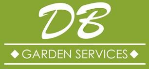 D B Garden Services