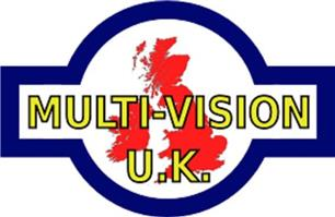 Multi-Vision UK Limited