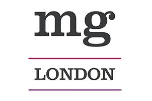 MG London