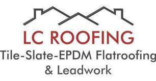 LC Roofing