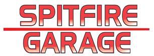 Spitfire Garage Ltd