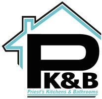 Priests Kitchens & Bathrooms