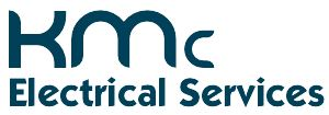 KMc Electrical Services Limited