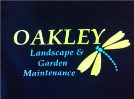 Oakley Landscapes
