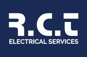 RCT Electrical Services Ltd