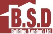 B S D Building (London) Ltd