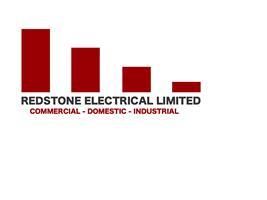 Redstone Electrical Ltd