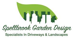 Spellbrook Garden Design