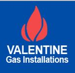 Valentine Gas Installations Ltd