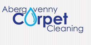 Abergavenny Carpet Cleaning