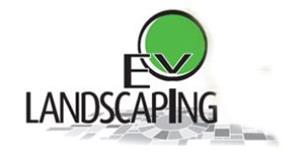 E.V. Landscaping
