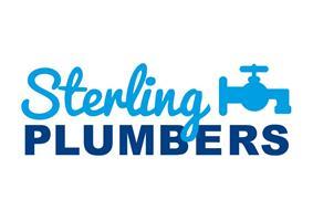 Sterling Plumbers